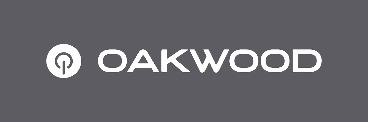 oakwood - microsoft gold partner and technology consultants