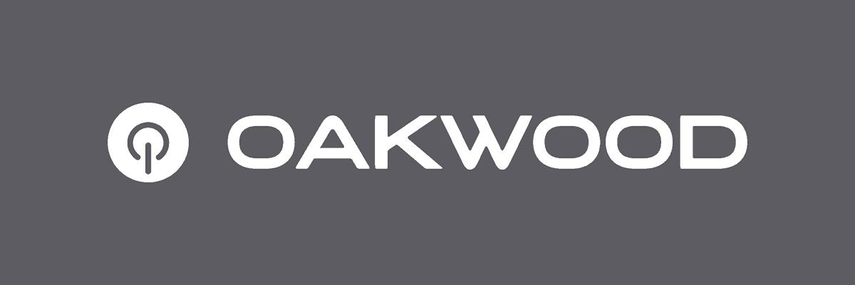 Oakwood About Us