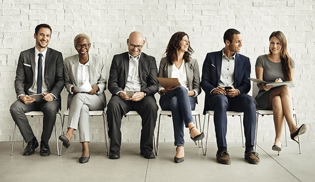 3 Tips for Surviving the Talent Shortage