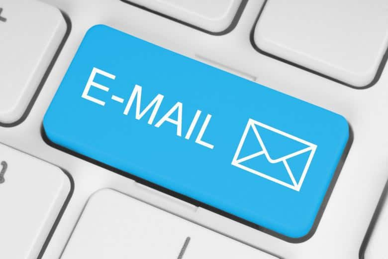 Top 7 Email Tips and Tricks from my Time at Microsoft