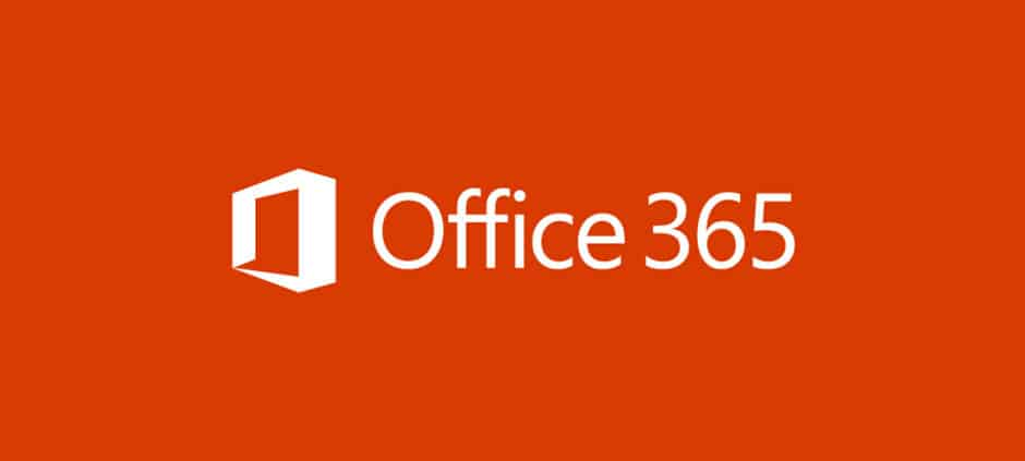 Office 365: When is Email Gone For Good?