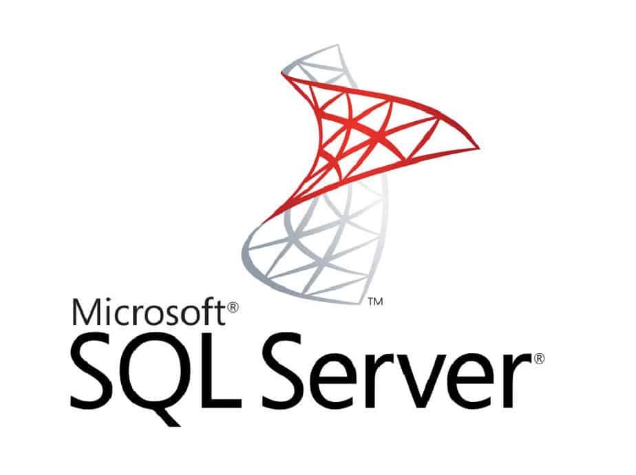 Broken SQL, Broken Company:  A Client Story