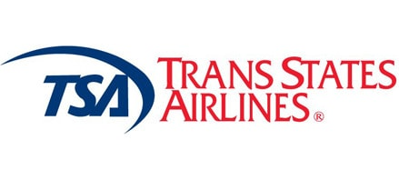 Trans State Airlines Case Study