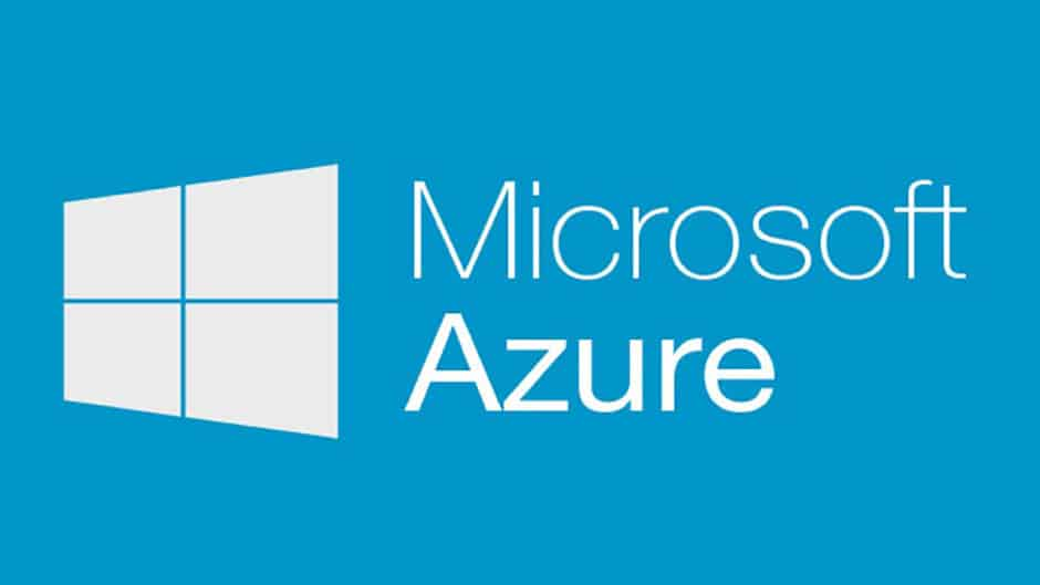 Load Performance Testing with Azure