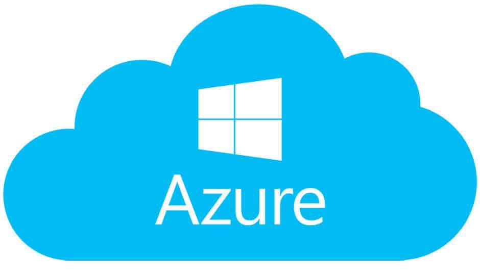 Leveraging Azure