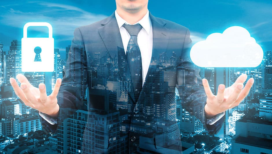 Three Surefire Signs You're Ready for the Cloud