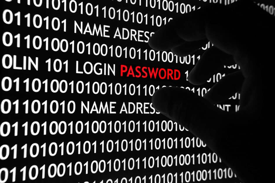 Top Cybersecurity Threat Tactics You Need to Know About