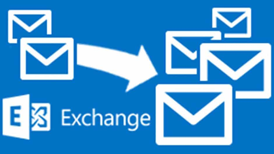How Can Exchange 2013 Help Your Organization?