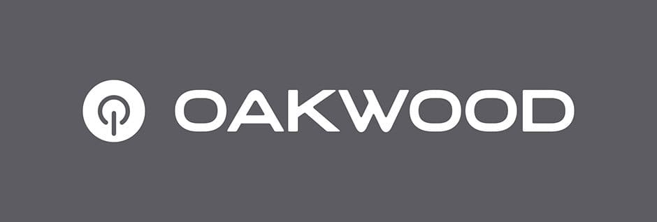 Oakwood Achieves Gold Competency in Cloud Productivity