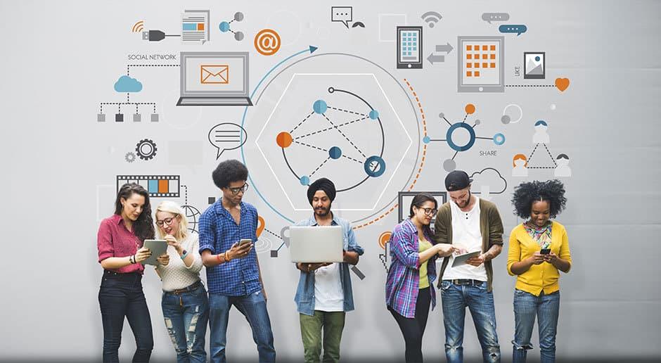 Exploring Gender Inequality in Tech
