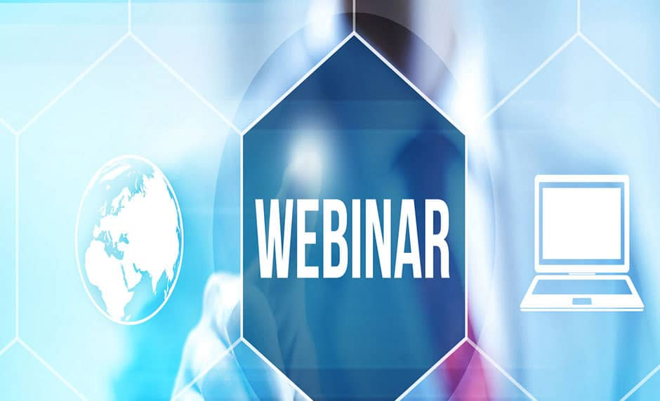 The Value of the Cloud Webinar