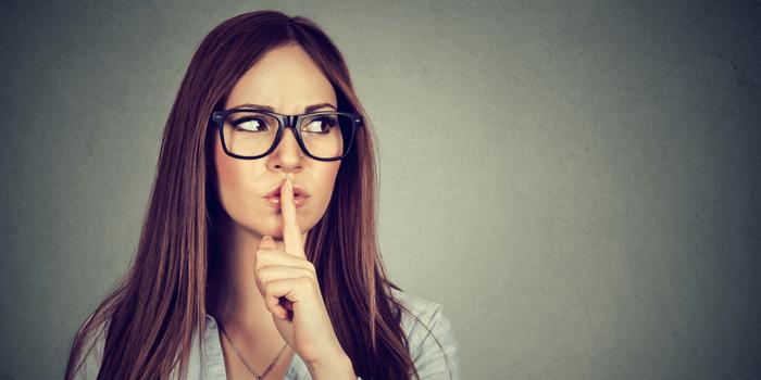7 Dirty Little Secrets