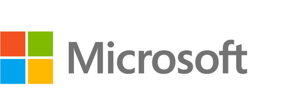Oakwood Systems Group Earns Microsoft Recognition