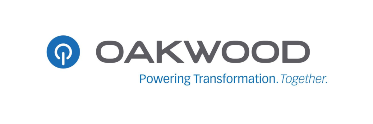 Oakwood - Microsoft Gold Partner