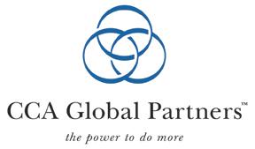 CCA Global Partners